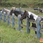 6ª Cavalgada dos Amigos em Pau Brasil foi espetacular 74