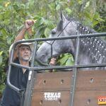 6ª Cavalgada dos Amigos em Pau Brasil foi espetacular 407