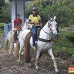 6ª Cavalgada dos Amigos em Pau Brasil foi espetacular 531