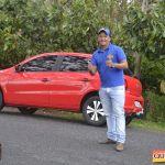 6ª Cavalgada dos Amigos em Pau Brasil foi espetacular 239