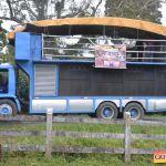 6ª Cavalgada dos Amigos em Pau Brasil foi espetacular 502