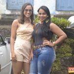 6ª Cavalgada dos Amigos em Pau Brasil foi espetacular 574