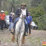 6ª Cavalgada dos Amigos em Pau Brasil foi espetacular 527