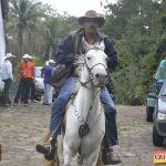 6ª Cavalgada dos Amigos em Pau Brasil foi espetacular 57