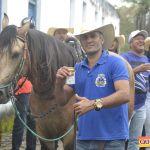 6ª Cavalgada dos Amigos em Pau Brasil foi espetacular 485