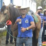 6ª Cavalgada dos Amigos em Pau Brasil foi espetacular 464