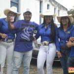 6ª Cavalgada dos Amigos em Pau Brasil foi espetacular 234