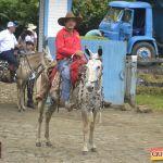 6ª Cavalgada dos Amigos em Pau Brasil foi espetacular 449