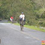 6ª Cavalgada dos Amigos em Pau Brasil foi espetacular 271