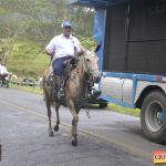 6ª Cavalgada dos Amigos em Pau Brasil foi espetacular 538