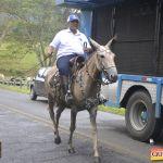 6ª Cavalgada dos Amigos em Pau Brasil foi espetacular 151