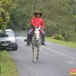 6ª Cavalgada dos Amigos em Pau Brasil foi espetacular 398