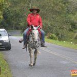 6ª Cavalgada dos Amigos em Pau Brasil foi espetacular 223