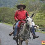 6ª Cavalgada dos Amigos em Pau Brasil foi espetacular 27