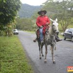 6ª Cavalgada dos Amigos em Pau Brasil foi espetacular 11