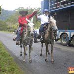 6ª Cavalgada dos Amigos em Pau Brasil foi espetacular 595