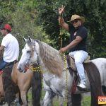 6ª Cavalgada dos Amigos em Pau Brasil foi espetacular 490
