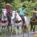 6ª Cavalgada dos Amigos em Pau Brasil foi espetacular 95