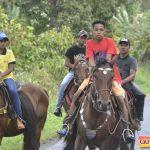 6ª Cavalgada dos Amigos em Pau Brasil foi espetacular 207