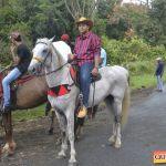 6ª Cavalgada dos Amigos em Pau Brasil foi espetacular 107