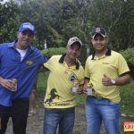 6ª Cavalgada dos Amigos em Pau Brasil foi espetacular 541