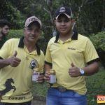 6ª Cavalgada dos Amigos em Pau Brasil foi espetacular 546
