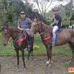 6ª Cavalgada dos Amigos em Pau Brasil foi espetacular 478