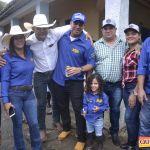 6ª Cavalgada dos Amigos em Pau Brasil foi espetacular 158