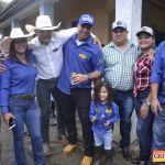 6ª Cavalgada dos Amigos em Pau Brasil foi espetacular 598