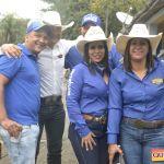 6ª Cavalgada dos Amigos em Pau Brasil foi espetacular 72