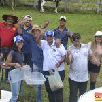 6ª Cavalgada dos Amigos em Pau Brasil foi espetacular 381