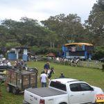6ª Cavalgada dos Amigos em Pau Brasil foi espetacular 411