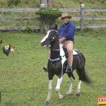 6ª Cavalgada dos Amigos em Pau Brasil foi espetacular 304