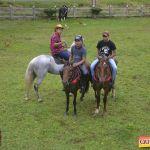 6ª Cavalgada dos Amigos em Pau Brasil foi espetacular 295
