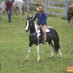 6ª Cavalgada dos Amigos em Pau Brasil foi espetacular 565