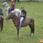 6ª Cavalgada dos Amigos em Pau Brasil foi espetacular 78