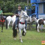 6ª Cavalgada dos Amigos em Pau Brasil foi espetacular 543