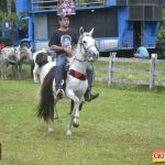 6ª Cavalgada dos Amigos em Pau Brasil foi espetacular 40