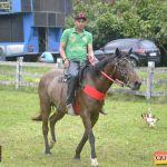 6ª Cavalgada dos Amigos em Pau Brasil foi espetacular 355