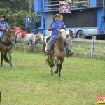 6ª Cavalgada dos Amigos em Pau Brasil foi espetacular 417