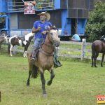 6ª Cavalgada dos Amigos em Pau Brasil foi espetacular 414