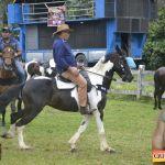 6ª Cavalgada dos Amigos em Pau Brasil foi espetacular 201