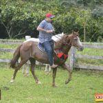 6ª Cavalgada dos Amigos em Pau Brasil foi espetacular 310