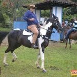6ª Cavalgada dos Amigos em Pau Brasil foi espetacular 53