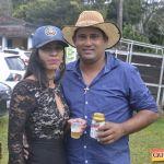 6ª Cavalgada dos Amigos em Pau Brasil foi espetacular 333