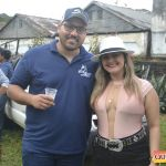 6ª Cavalgada dos Amigos em Pau Brasil foi espetacular 238