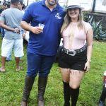 6ª Cavalgada dos Amigos em Pau Brasil foi espetacular 289