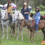 6ª Cavalgada dos Amigos em Pau Brasil foi espetacular 75