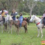 6ª Cavalgada dos Amigos em Pau Brasil foi espetacular 113