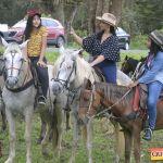 6ª Cavalgada dos Amigos em Pau Brasil foi espetacular 353